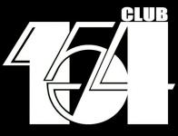 154club.jpg