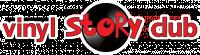 vsc-logo.png