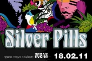 18.02 Silver Pills.jpg