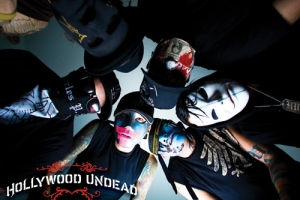 Hollywood_Undead.jpg