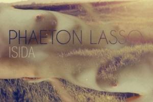 phaeton.jpg
