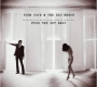 Nick Cave & the Bad Seeds — «We No Who U R»