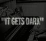 Holy Ghost! —ItGets Dark