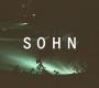 Sohn— Red Lines