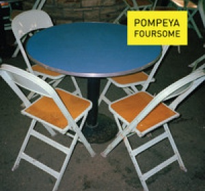 Pompeya - Пицунда