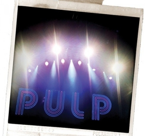 Pulp — «After You»